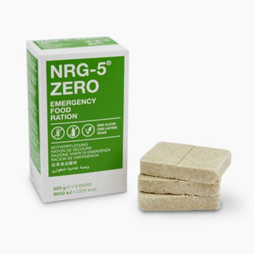 NRG-5_Zero Notration
